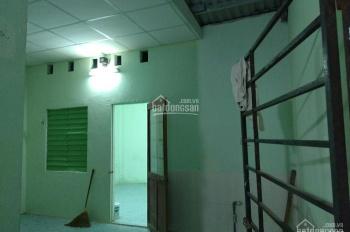 Cho thuê phòng trọ tại 108 Trịnh Đình Thảo