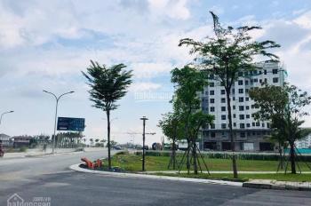Bán căn hộ Ehomes thương mại trong khu Mizuki nhận nhà ở liền LH 0909 025 189