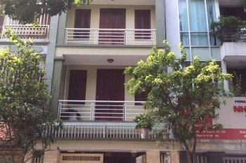 Cho thuê nhà liền kề KĐT mới Văn Quán, Hà Đông. DT 75m2