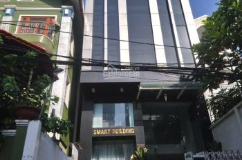 Thuê ngay văn phòng 60m2, đường Trần Xuân Soạn, Quận 7, văn phòng mới (hình ảnh thật)
