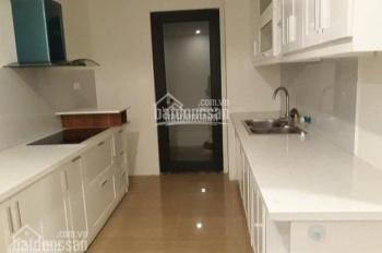 Cho thuê chung cư Helios số 75 Tam Trinh, gần cầu Mai Động, 2PN, giá 7 triệu/tháng LH 0978012381