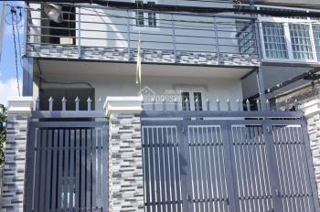 Cho thuê phòng trọ không gác, đường số 10, Tam Bình, Thủ Đức, giá 1,7 triệu