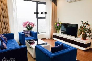 Bán cắt lỗ 300 triệu căn hộ cao cấp 76.3m2 Hồ Gươm Plaza, Trần Phú, Hà Đông, LH 0912110352