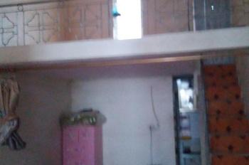 Cần bán nhà cấp 4 có gác lửng 34m2 Thúy Lĩnh - Hoàng Mai, Hà Nội, giá: 1,1 tỷ, LH: 0967819777
