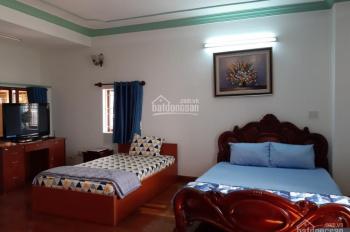 Cho thuê nhà nguyên căn đường 22 Phạm Văn Đồng, khu phố 4, phường Hiệp Bình Chánh, LH: 0909131987
