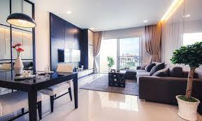 Bán căn hộ 3PN - 124m2, The Estella, giá tốt nhất, full nội thất, giá thực 5.1 tỷ bao hết thuế phí