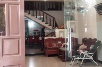 Bán nhà 2 mê đại lộ Lê Đại Hành, Phường Hòa Thọ Tây, Cẩm Lệ, TP Đà Nẵng