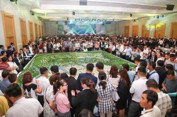 Đầu tư đất nền Biên Hòa New City_sổ đỏ XD tự do_Cty Hưng Thịnh_CK3-20%_Khả Ngân: 0933 97 3003