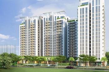Chính chủ cần bán căn hộ Opal Garden ngay VimCom Phạm Văn Đồng, 2PN giá 2.5 tỷ, LH 0962035724