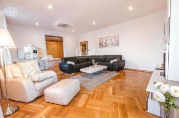 Cần bán căn hộ quận 5 chính chủ giá 2tỷ5 chung cư Phúc Thịnh. 0706676496