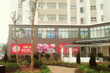 Bán căn góc DT 70m2 CK lên đến 5% GTCH - T4 nhận nhà tại DA Mipec City View hotline: 0961342893