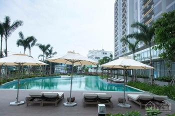 Cần bán căn hộ view trực diện hồ bơi công viên giá tốt nhất thị trường hiện nay