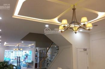 Bán shophuose Merita khang điền 1 trệt 2 lầu giao hoàn thiện giá 14 tỷ 300 LH 0909274886