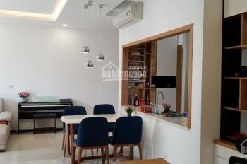 Cần bán căn hộ Estella Heights, 2 PN, 105m2, nội thất đầy đủ, rộng thoáng mát LH: 0918764099