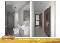 Cho thuê căn hộ cao cấp Q8 Tạ Quang Bửu nhà mới 100%, 1PN-5,5 tr/th, 2PN-8tr/th, LH 0937934496
