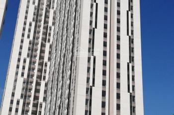 Bán gấp căn 1PN, view Landmark 81,Centana Thủ Thiêm, Q2, 1,73 tỷ, 0964.90.94.97 Sỹ xem nhà