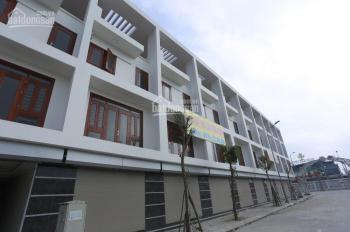 Thuê nhà mặt phố - văn phòng - shophouse - Phố Nối, Bao Bì, Mỹ Hào, Hưng Yên