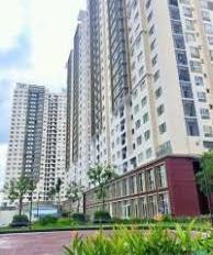 Cần bán lỗ căn hộ 62m2, 2PN, 1WC view cực mát giá bán 1 tỷ 700 triệu tại CC The Park Residence