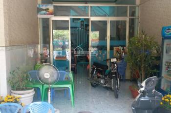 Chính chủ bán nhà mặt tiền Mai Xuân Thưởng Q6, DT 88m2 3 tầng nhà còn mới tiện kinh doanh, giá 15tỷ