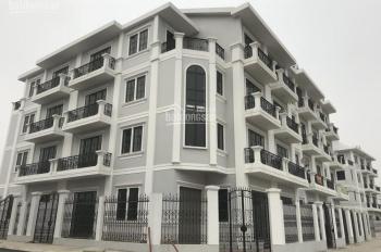 Tổng hợp các căn góc mặt đường to cực đẹp KĐT mới Đại Kim - Nguyễn Xiển Hacinco. LH: 0986.78.65.68