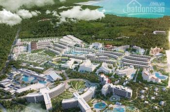Thông tin chính thức Shop Grand Word Casino Phú Quốc - trực tiếp từ CĐT - LH GĐKD: 0978 585 140