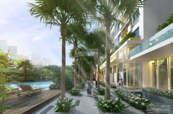Chính chủ cần chuyển nhượng căn Opal Garden 2PN 67,84m2 giá 2,750 tỷ LH: 0902576679