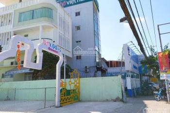Khu dân cư An Lộc, Hà Huy Giáp Quận 12