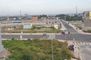 Bán đất dự án Phú Hồng Thịnh 6, đường 13m, 80m2, 2 tỷ