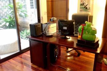 Liền kề, KĐT Định Công, kinh doanh, văn phòng, chỉ 8.9 tỷ, LH: 0943556833
