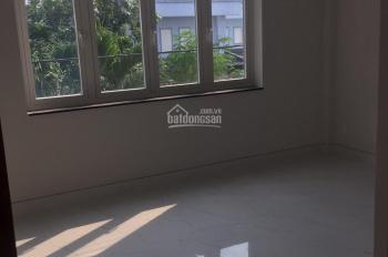 Bán nhà 3 lầu, đường xe hơi, Nguyễn Duy Trinh, P. Bình Trưng Đông, Q2. Khu dân trí cao!