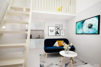 Phòng trọ - Dạng căn hộ mini cao cấp mới nhất Bình Tân - LH: 0889689688