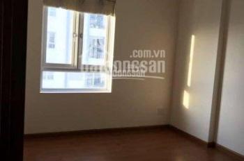 Cần cho thuê căn hộ Him Lam Riverside giá tốt 59m2, 2PN, 1WC, LH: 0901347186