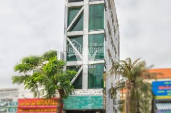 Cho thuê chỗ ngồi làm việc đường Đinh Bộ Lĩnh, giá chỉ 2.5tr/th. LH 0909234891 (Ms Ngọc)