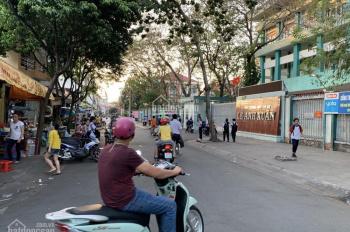 Bán nhà số 76/97/11B Lê Văn Phan, Phú Thọ Hòa, Tân Phú, DT: 4x5m, 1 lửng 1 Lầu, Giá 2.35 Tỷ.