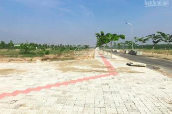 Đất nền hót nhất Nhơn Trạch tuần qua, dự án Long Tân City, mở bán 26/05 giá 8tr/m2, 0986000849