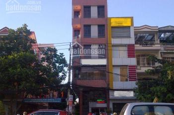Cần bán nhà MT Bình Giã, DT: 4.5x23, 1 lầu ST, p13, Tân Bình