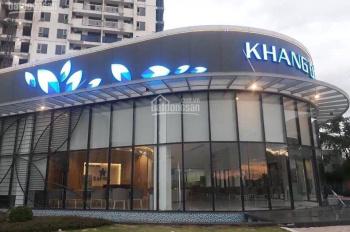 Safira Khang Điền - Căn 2PN - Mua trực tiếp CĐT - CK 6% - vay 0% lãi suất 36 tháng + 3 chỉ Vàng