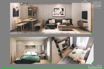 Chính chủ cần bán căn F1XB8 dự án Homyland Riverside, giá rẻ hơn chủ đầu tư