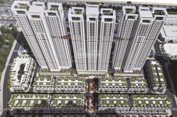 Mở bán liền kề, shophouse, chung cư dự án Terra An Hưng Văn Phú Invest. LH 0981229686