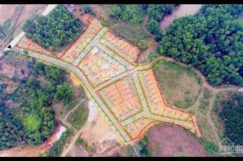 Nhanh tay sở hữu ngay lô đất đẹp nhất dự án đất nền Hola Town 2. Liên hệ: 0828.40.5555
