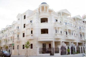 Cho thuê nhà Cityland Phan Văn Trị, phường 10, Quận Gò Vấp. Nhà trống hoàn thiện theo nhu cầu thuê
