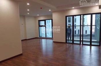 Đồng giá - Chỉ còn 20 căn nữa bán đồng giá 30,8 triệu/m2 các căn hộ 101m2 vào ở ngay Mỹ Đình