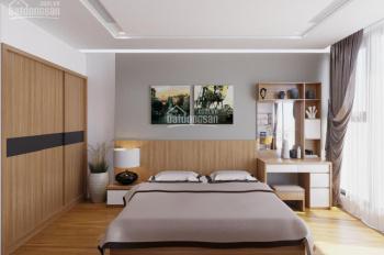 Cho thuê căn hộ tòa cao cấp NO1-T4, 121m2, 3PN full nội thất, giá 11 tr/tháng. Lh: 0836291018