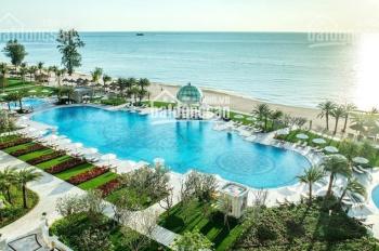 Condotel Grand World cạnh Casino Phú Quốc - lợi nhuận phi mã - thông tin trực tiếp CĐT 0978 585 140