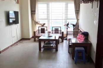 Chính chủ cho thuê căn hộ CC the spark dương nội 1104D CT8, giá 6tr, full đồ, LH : 0941.922.739