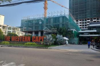Tuyệt tác căn hộ ngay trung tâm q6, 4 mặt tiền lý chiêu hoàng, chỉ 900tr sở hữu ngay. LH 0932625456