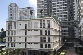 Bán căn hộ Orchard Parkview, 2+1 pn, rộng 83m2, tầng 9 tiện lợi thoáng mát, giá tốt 3.7 tỷ