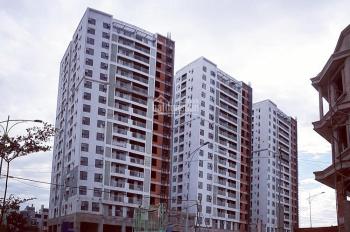 Osimi Tower Gò Vấp liên hệ ký gửi sang nhượng căn hộ 53m2, 68m2, 75m2 - LH Lê Dung: 0901364513