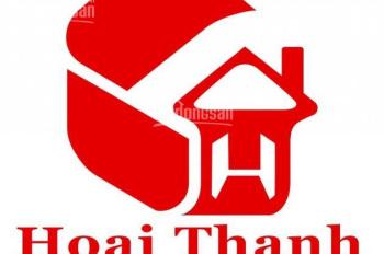Bán nhà cấp 4 sát ngã 4 MT: Nguyễn Hữu Thọ 5x19m, 95m2, giá 13.6 tỷ, hướng Tây