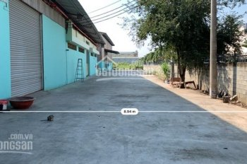 Cho thuê kho mặt tiền Tỉnh Lộ 10, Đức Hòa Hạ, Long An, KCN Tân Đô, LH: 0937.789.869 anh long